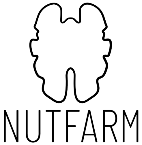Nutfarm Games logo
